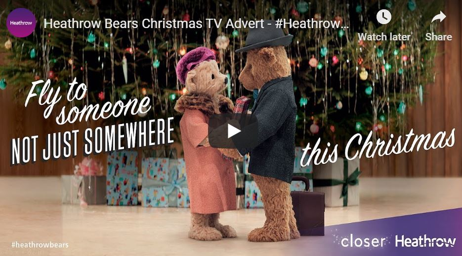 HeathrowTeddyBears
